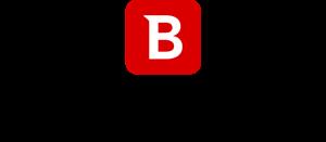 Bidefender-Datasys