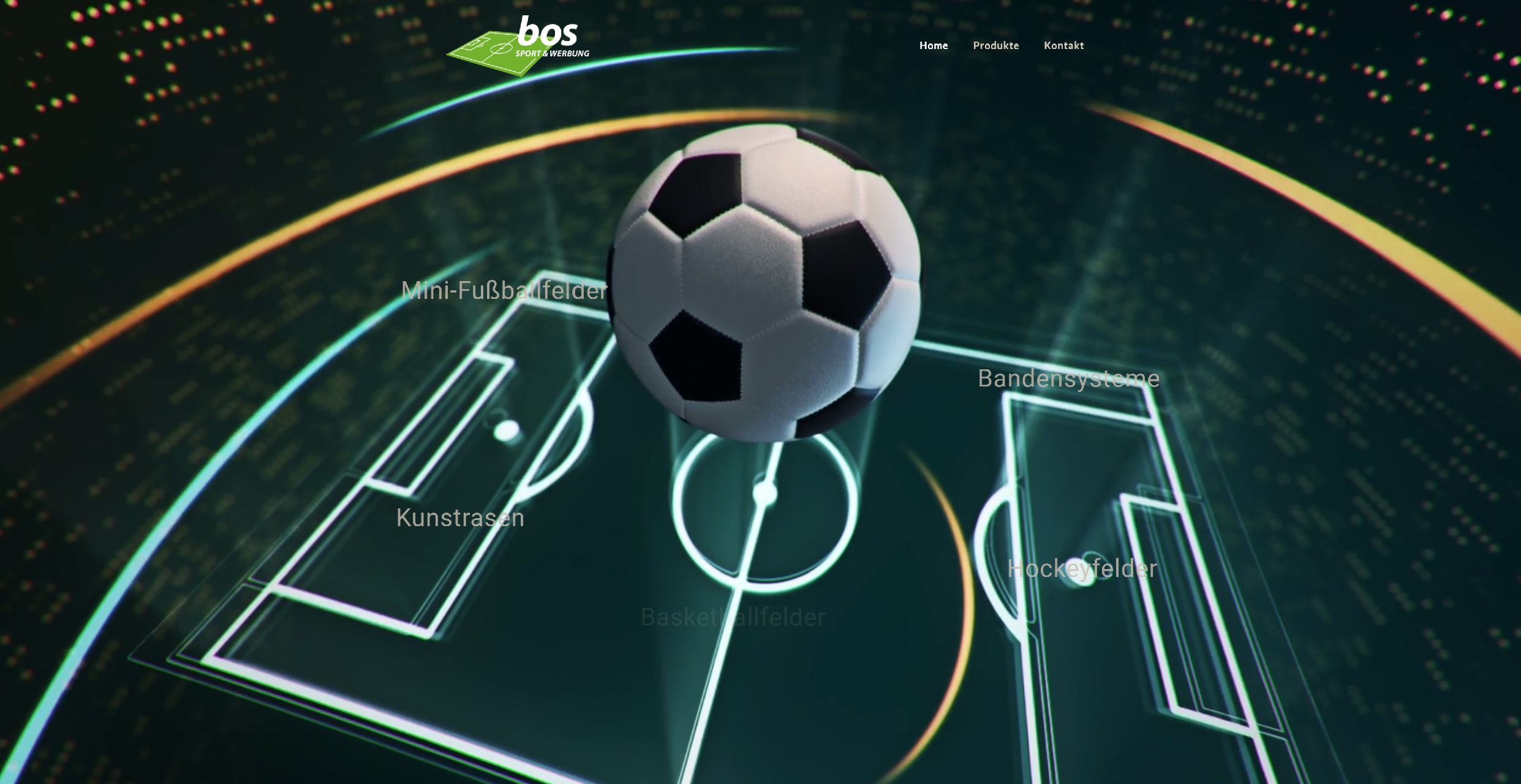 Datasys_IT-Solution_IT-Betreuung_BOS-Sport
