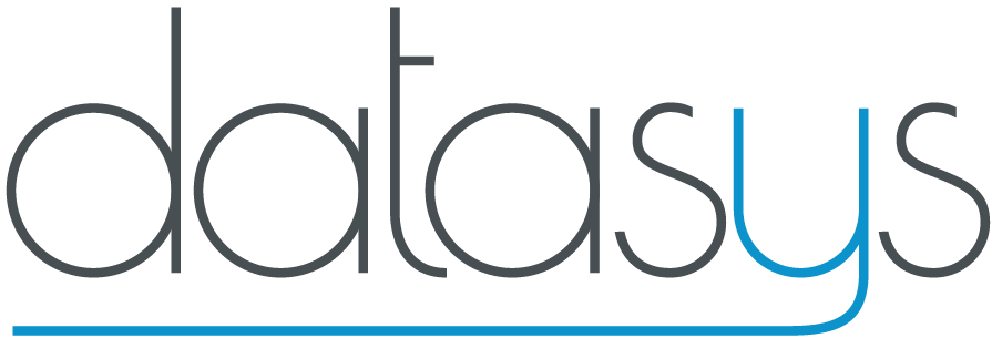Datasys_logo_01