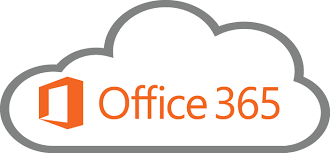 Office365-Datasys