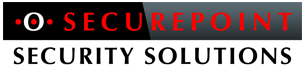 Securepoint-Datasys