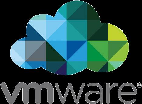 VmWare-Datasys