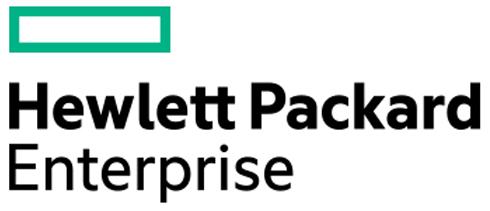 hewlett-packard-enterprise-logo-700×450