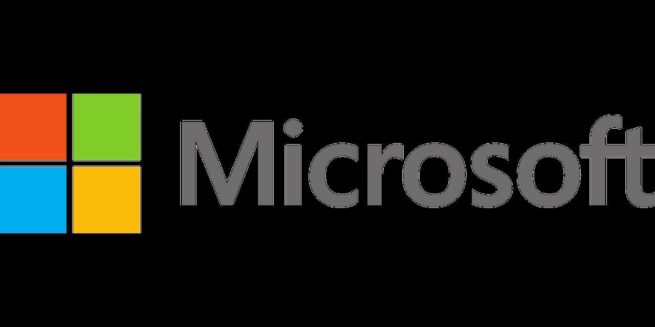 microssoft-datasys