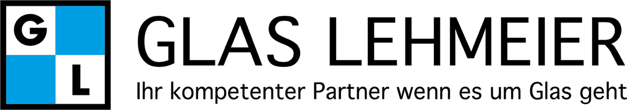 Glaserei-Lehmeier