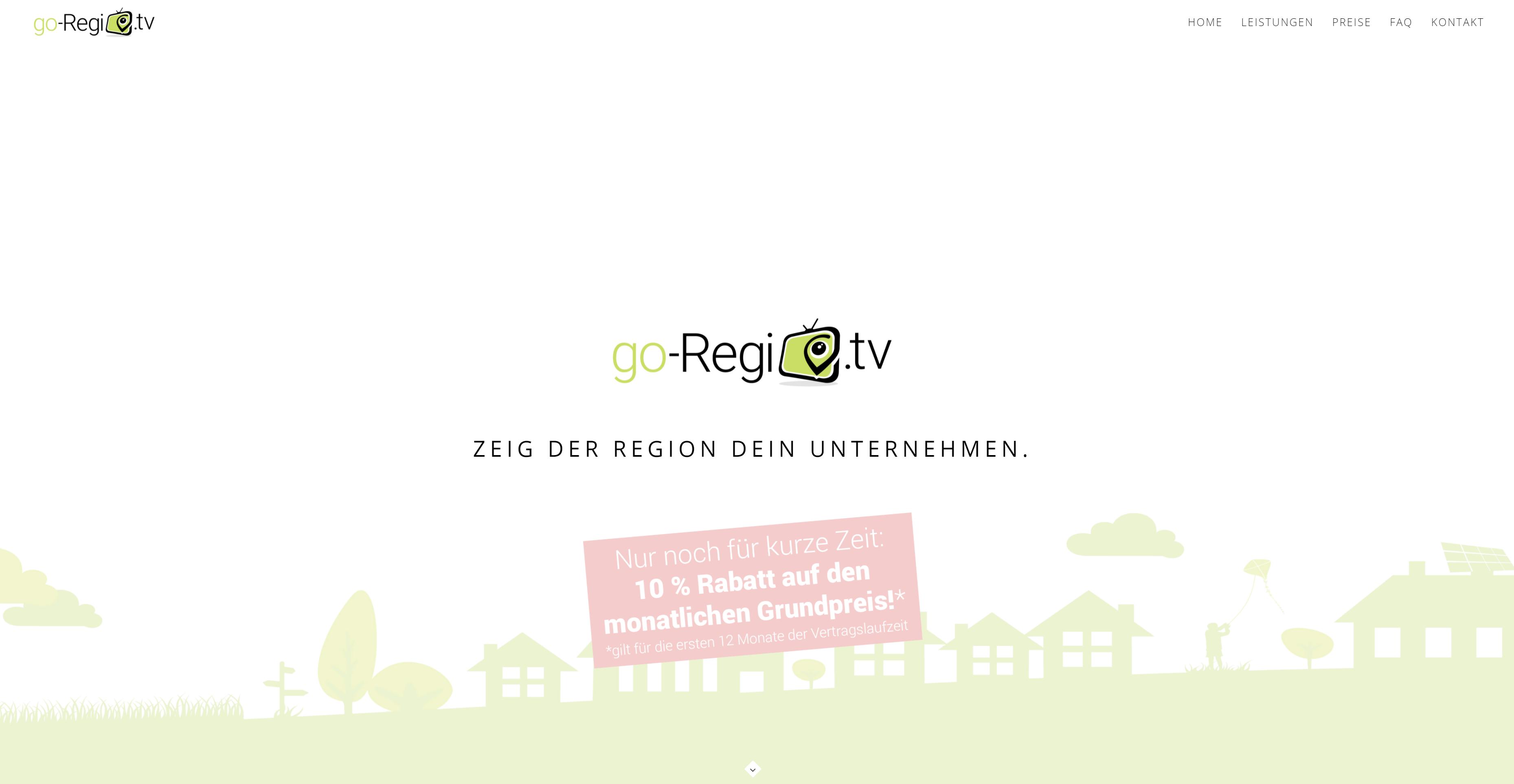 Go-Regio_seite