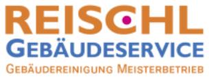 Reischl_Gebaeudeservice
