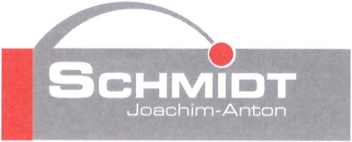 Logo_Glasprofilsysteme